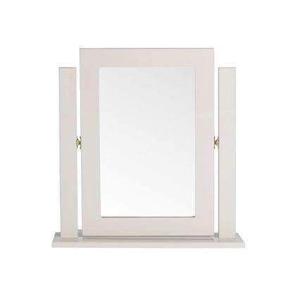 Mirror - Sand Gloss-0