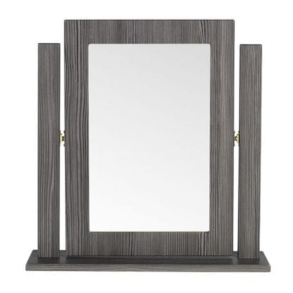Mirror - Grey Avola-0