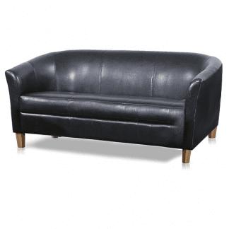 Claridon 3 Seater-0