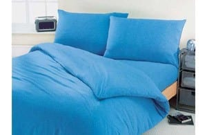 Double Bedding Pack (blue)-0