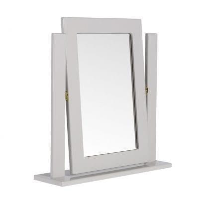 Mirror - Cashmere-0