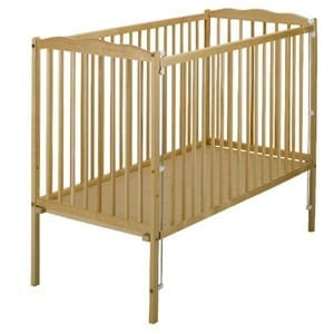 Cots Cribs