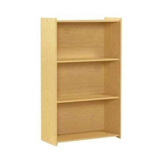Santos medium bookcase-0