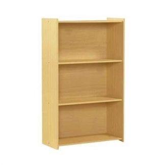 Santos medium bookcase-0