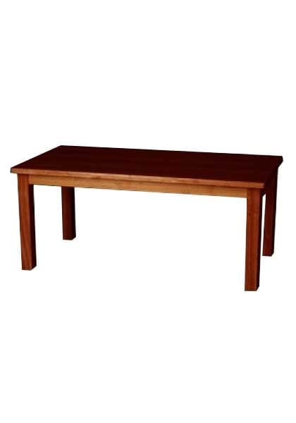Maple Wood Coffee Table.Solid Wood Coffee Table Maple