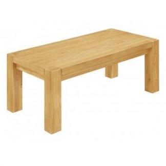 Zeus Rectangle Coffee Table-0