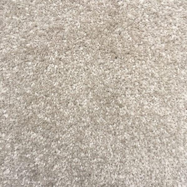 Navan Carpet Range Focus Furnishing