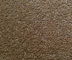 Tramore Carpet Range Focus Furnishing