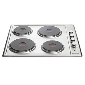Electric Hob (built-in)