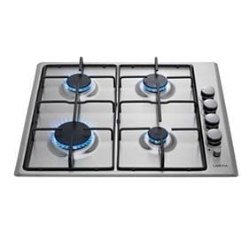 Gas Hob (build-in)