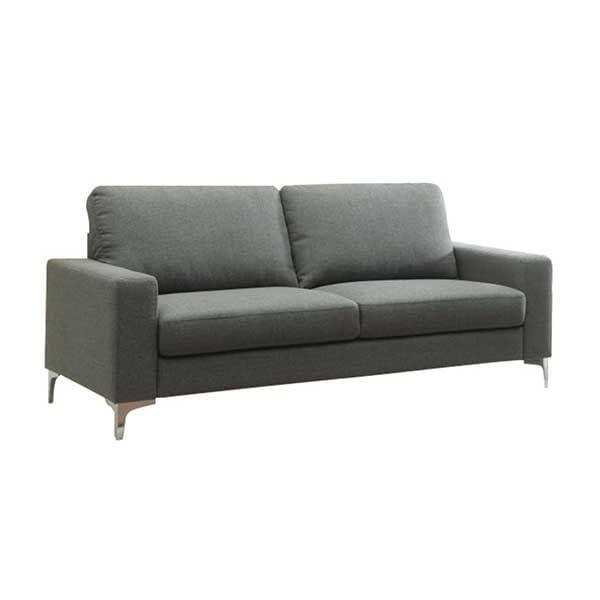 Sally 3 Seater Sofa