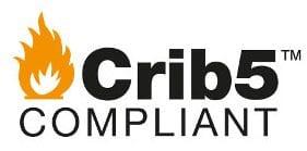Crib 5 Logo