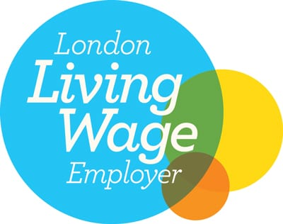 London Living Wage