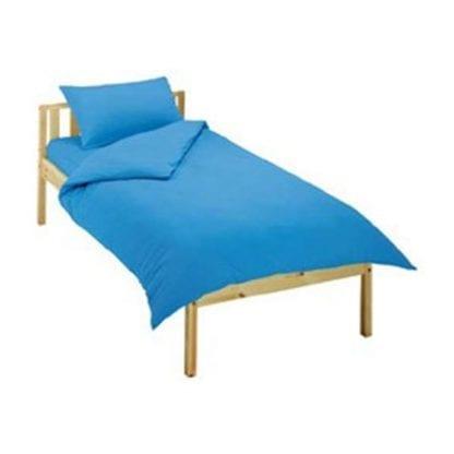 blue-single-bedding-pack