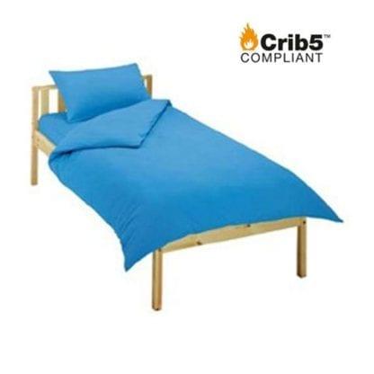 crib5-single-bedding-pack-blue