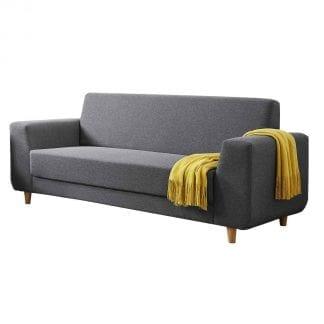 Fida-3-Seater-Sofa