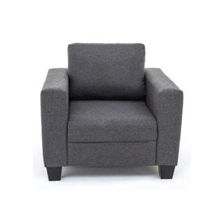 Victoria-1-Seater-Arm-Chair
