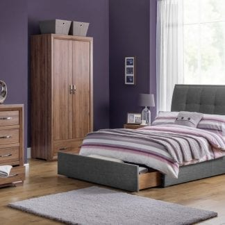Buckingham Bedroom Collection