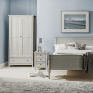 Maine Bedroom Collection