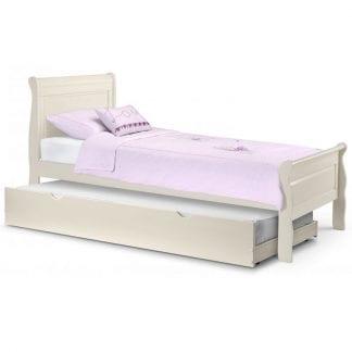 Amelia-Sleigh-Bed-single