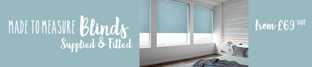 made-to-measure-blinds-web