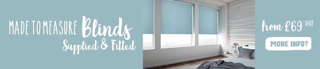 made-to-measure-blinds